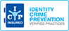 Identity Crime Prevention: Verified Practices